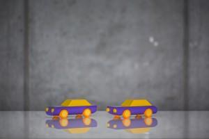 DoubleFaceCar (3)