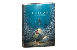 Edison_obálka
