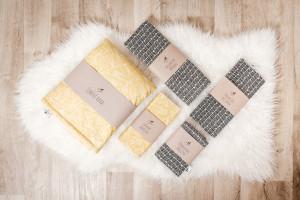 Elizame_balení produktů