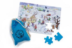 LB_puzzle_zima01