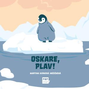 Oskar_ilustr