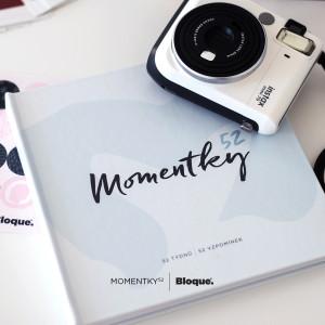 Post - Momentky - 9