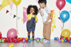 SS19_Happy Socks_Kids_01