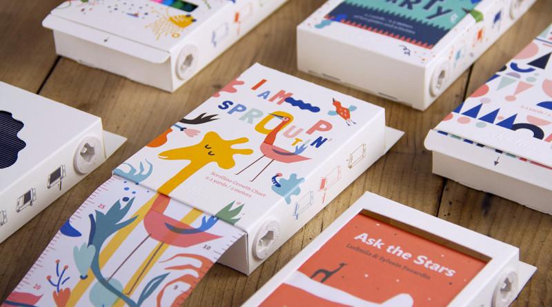 Scrollino-Kickstarter-Collection-2018
