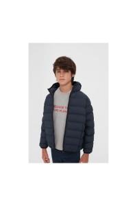 abrigo-nino-asp-