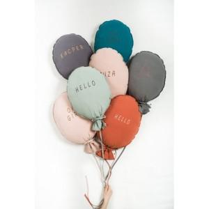 balloon-pillow-mint