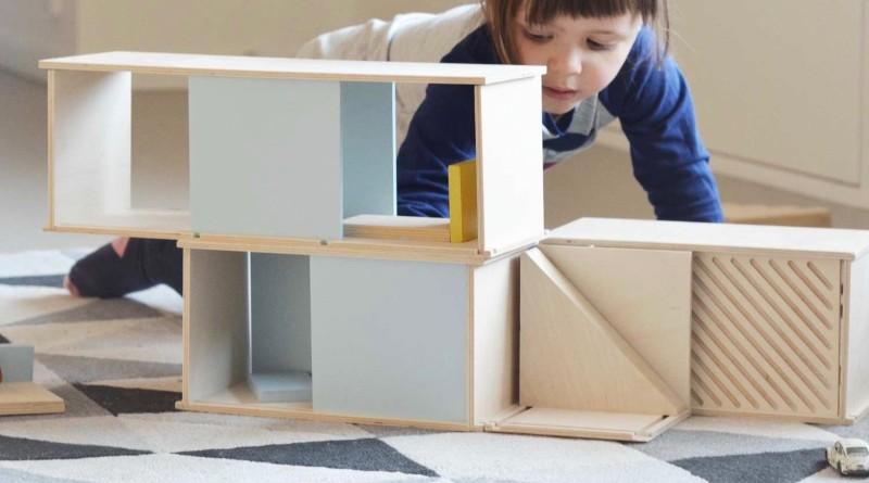 detska-garaz (1)
