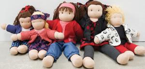 hoppa-dolls-BLOG