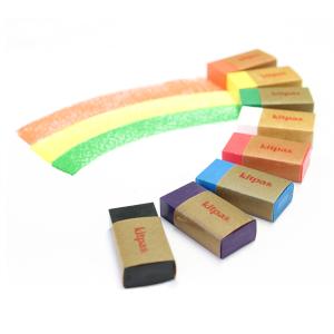 kitpas-block-crayons-8
