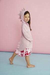 kukukid_dino_mikina_pink_betty_brands