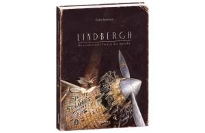 lindbergh_obalka