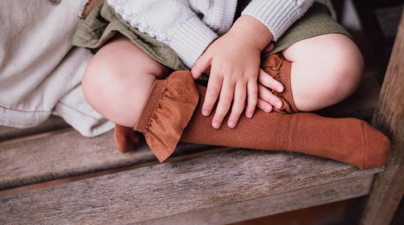 mamas_feet_podkolenky_spanelky_sevila_betty_brands_2