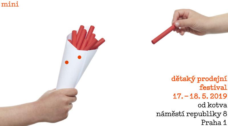 mini-jaro19-web