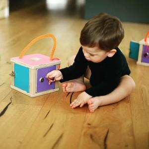 sensory box montessori (6)