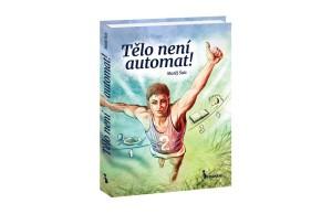 3DBook_TnA_eshop-850x550