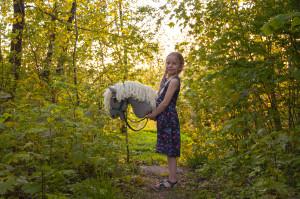 My_hobby_horse_promo_foto
