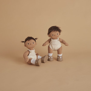 OE-Dinkum-Doll-BoyGirl-Sprout-large
