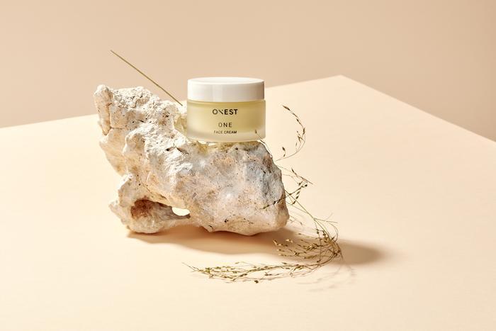 ONEST-One-face-cream-1_700x