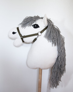 hobby_horse_bíly_01