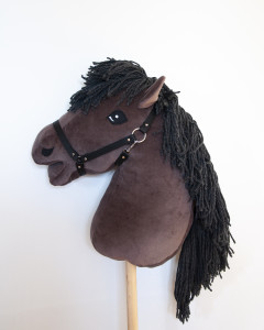 hobby_horse_hnedy_01