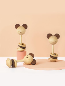 soulbowl_Oioiooi-nice-to-michu-baby-rattle-1