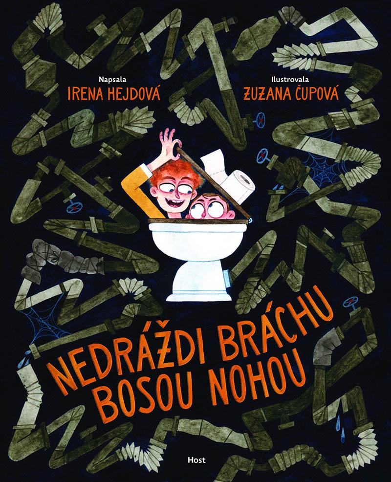 _files_e_4274_nedrazdi-brachu-bosou-nohou